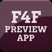 Flip4Food Preview App