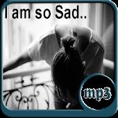 اغاني حزينة وفراق