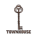 Townhouse icon