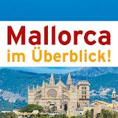 MALLORCA IM ÜBERBLICK!