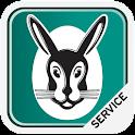 Suite Vaillant Installatori logo