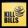Kill Bills - Payables