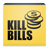 Kill Bills - Payables