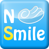 N Smile (aNgel Smile)