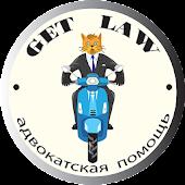 Get Law Help