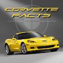 Corvette Facts icon