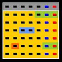 SmartDiary icon