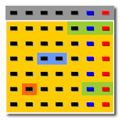 SmartDiary