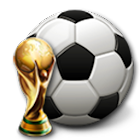 World Leagues Pro icon