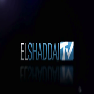 ETN - Elshaddai TV - screenshot thumbnail