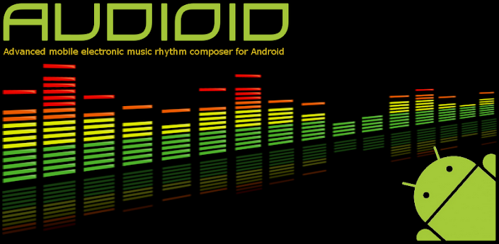 AUDIOID apk