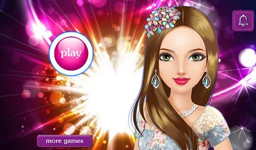 玩免費休閒APP|下載公主化妝 app不用錢|硬是要APP