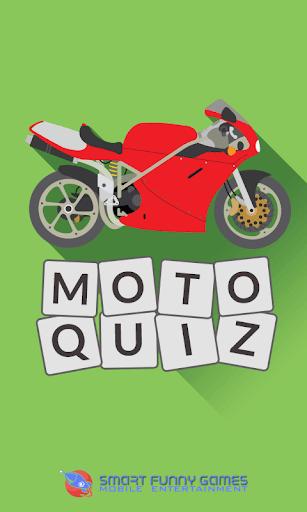 Qual é a Moto