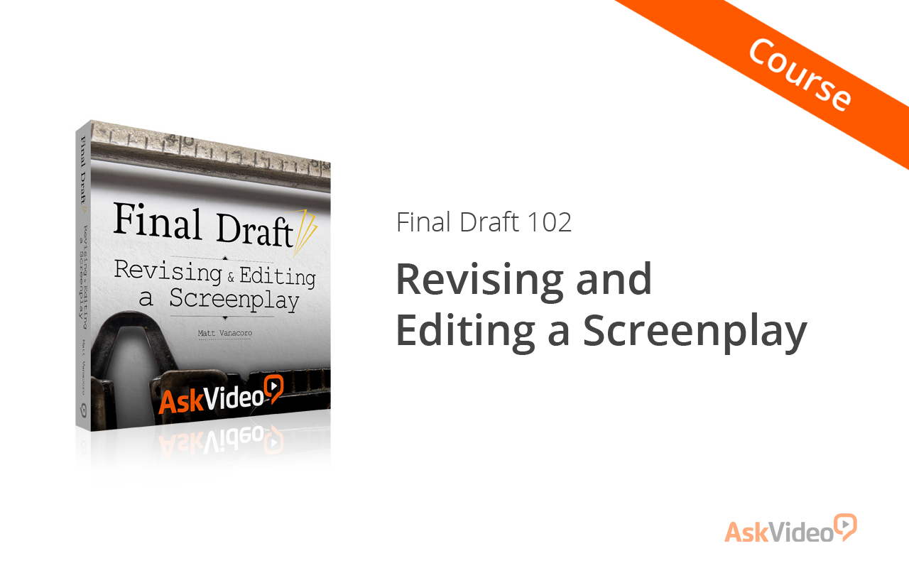 10 Free Screenwriting Software Choices For Screenwriters
