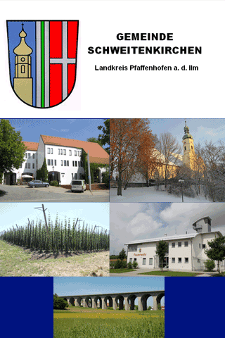 Schweitenkirchen