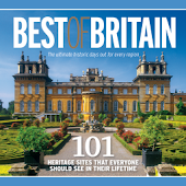 Best Of Britain - Days Out