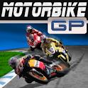 Motorbike GP icon