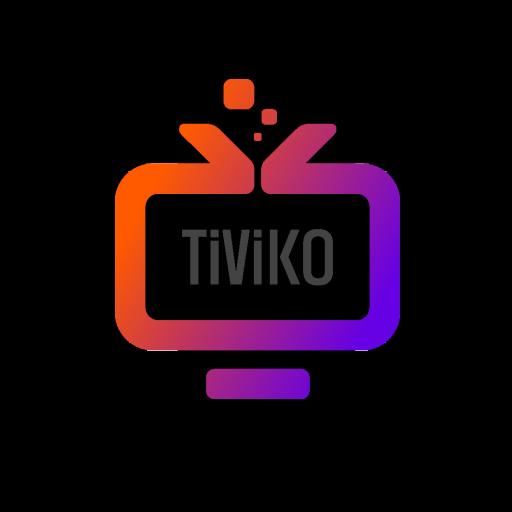 TV Guide TIVIKO - EU APK Cracked Download