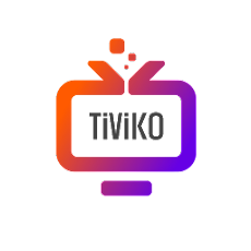 TV Guide TIVIKO – EU 2.1.9 Mod Apk (Pro Unlocked)