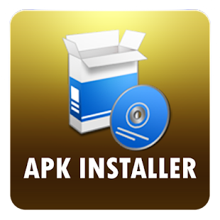 APK Installer Android