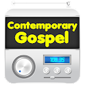 Contemporary Gospel Radio