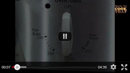 【免費生活App】Macaron Homemake Recipes-APP點子