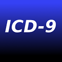 ICD-9-CM icon