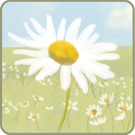 Icon for Daisypath