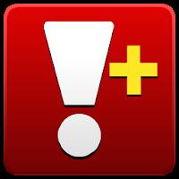 Mini Info+ System Widget App 2.5.1