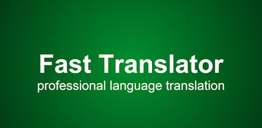 Italian English Translator Apps On Google Play