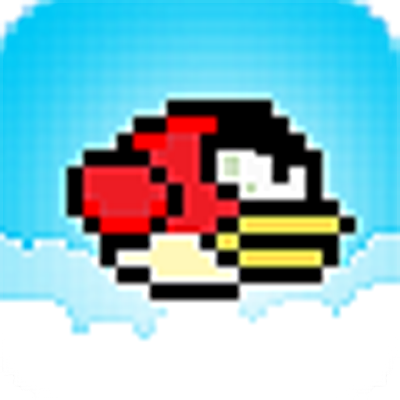 Bouncy Bird - Impossible Game