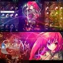 Best Shana Anime Theme