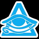 Tugirama - All excursions icon