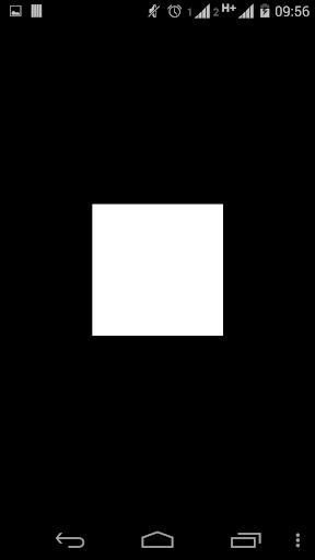 免費下載工具APP|Blinking API app開箱文|APP開箱王