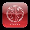 Beacon Light of Hammond, LA icon