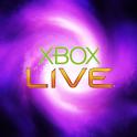 Xbox Live Mobile icon