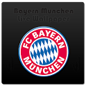 Bayern Munich Live wallpaper icon