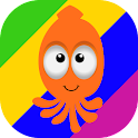 Squiddy icon