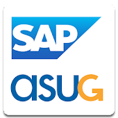 SAP + ASUG