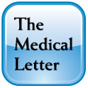 The Medical Letter logo