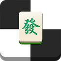 Don't Tap The Mahjong Tiles icon