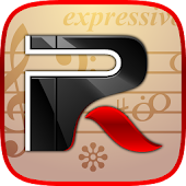 pianoREADER