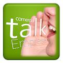 Comercial Talk Empresas icon