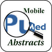 Mobile Abstracts-Search PubMed