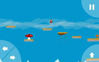 Screenshot of Perch
