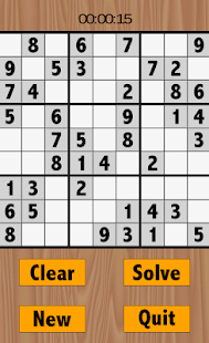 Sudoku Master plus Solver Hint APK - Android APK Download