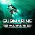Submarine Warfare logo