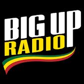 BigUpRadio Tuner