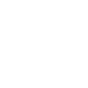 400 ML Project by Le MUR's association