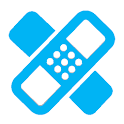 e-Pansement icon